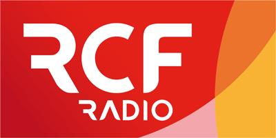 RCF HAUTE-NORMANDIE, LA BELLE ENDORMIE