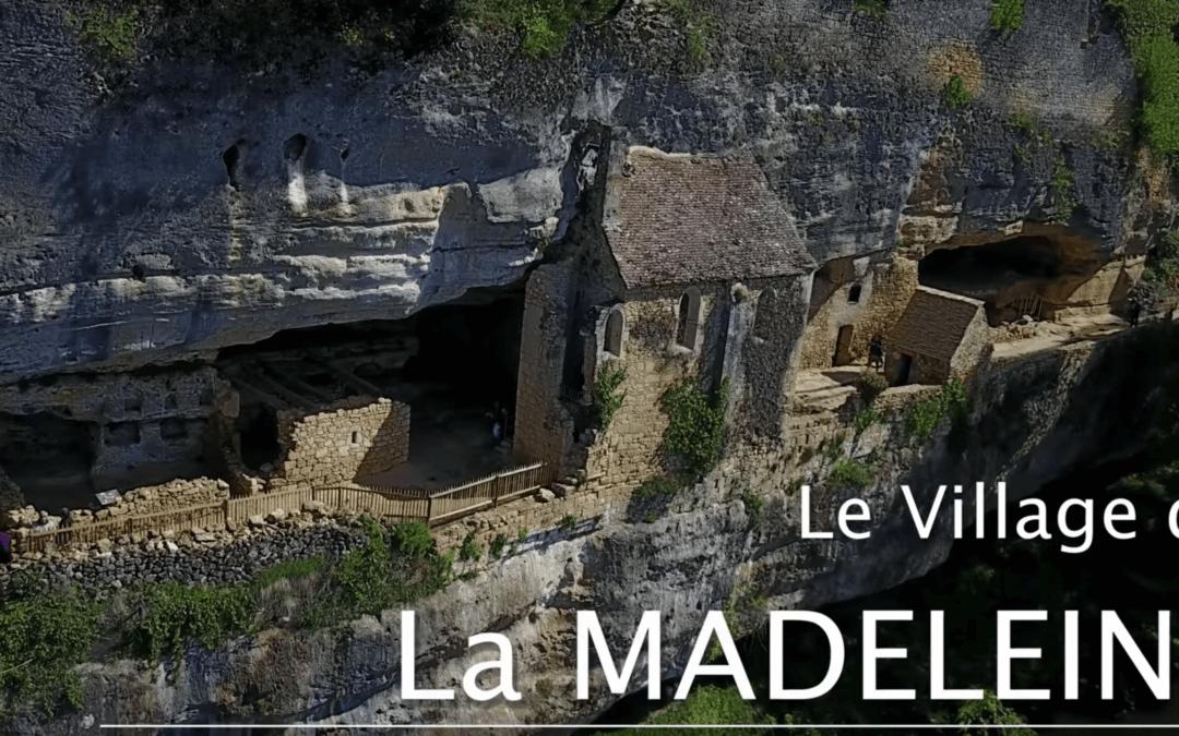 la_madeleine