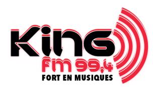 DRONE BROADCASTING partenaire de KING-FM (Dakar) et de Youssou N'DOUR Du 13 au 18 Novembre 2017