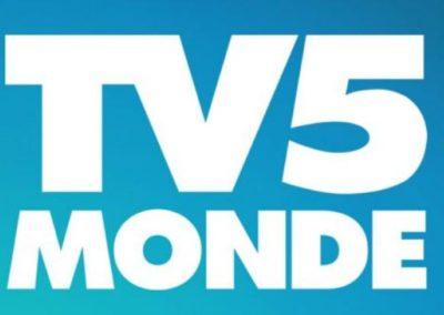 TV5Monde_logo