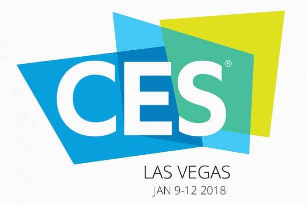 L'événement média du CES Vegas 2018 : 24h TV direct non stop