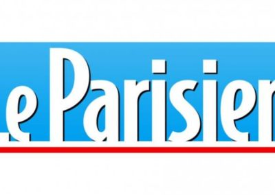 parisien_logo