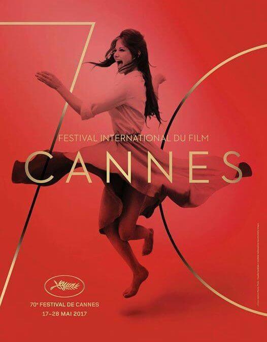 festival_de_Cannes