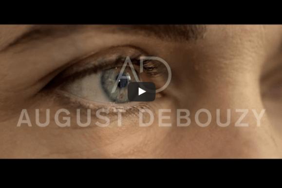 august_debouzy
