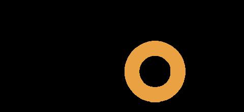 ugop_logo