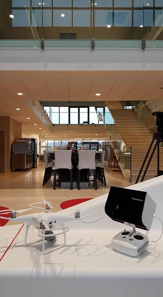 tournage_drone_indoor